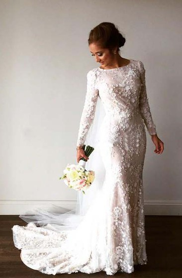Wedding Dresses For Short Brides.Petite Wedding Dresses Wedding Gowns For Short Brides Ucenter Dress