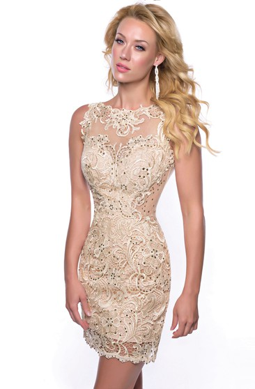 harmonious colors nice shoes bright in luster Short Tight Homecoming Dresses | Fitted Homecoming Dresses ...