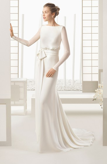 Greek Style Wedding Dresses Goddess Wedding Dresses Ucenter Dress