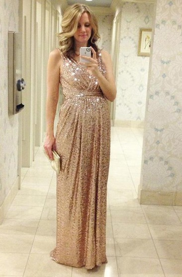 attractive colour official images cozy fresh Prom Maternity Dresses, Dresses For Pregnant Women - UCenter ...