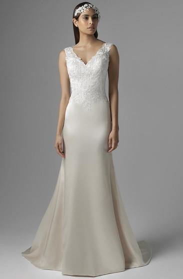 Petite Wedding Dresses.Petite Wedding Dresses Wedding Gowns For Short Brides Ucenter Dress
