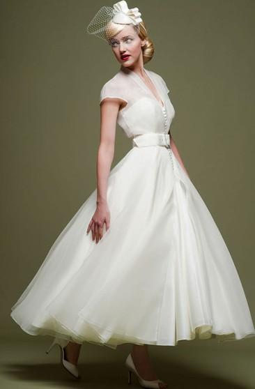 1950 S Vintage Wedding Dresses.1950 S Vintage Wedding Dresses Ucenter Dress