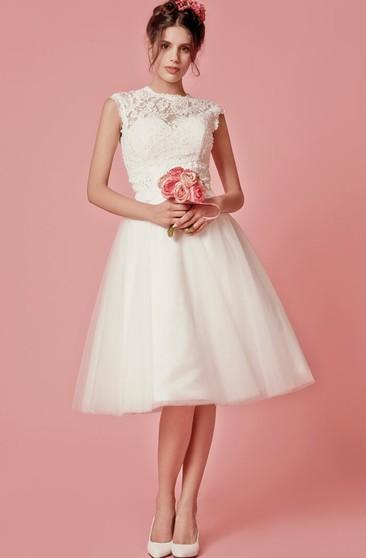 Wedding Dresses For Older Brides.Wedding Dresses For Older Brides Mature Brides Ucenter Dress