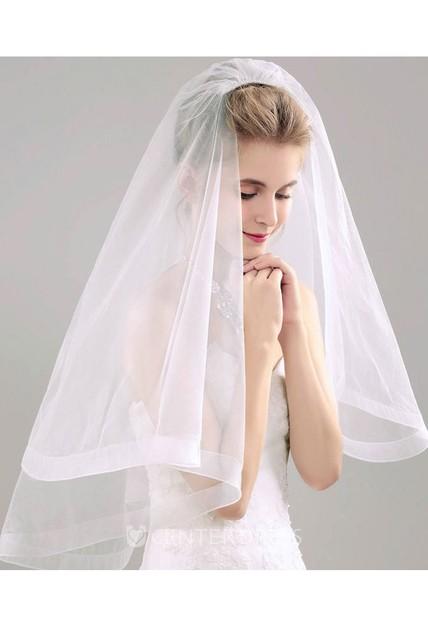 Fairy Wedding Dress.Bridal Veil With Hair Comb Super Fairy Wedding Bridal Wedding Veil Short