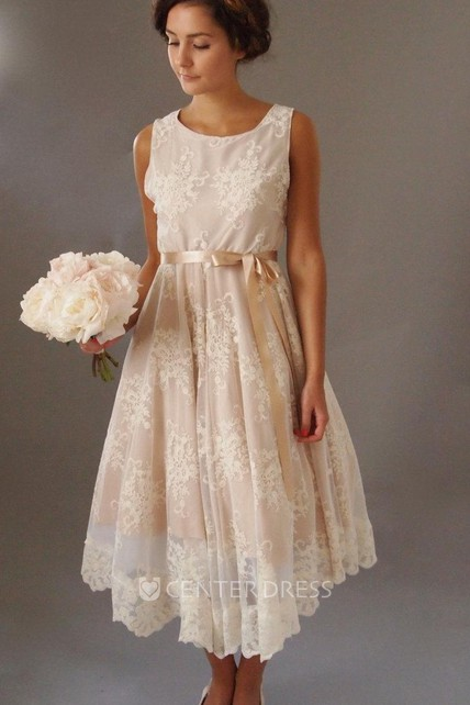 Comfort! like Girl nude vintage wedding really