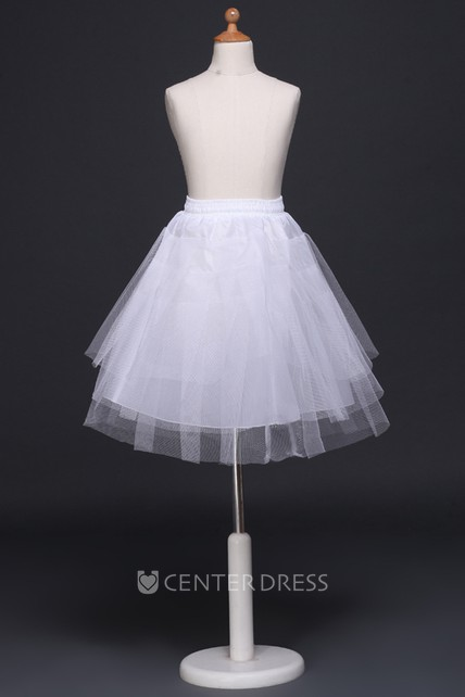 19f2715fa9 New Ballet Skirt Petticoat Performance Clothing Boneless Tutu Skirt  Petticoat - UCenter Dress